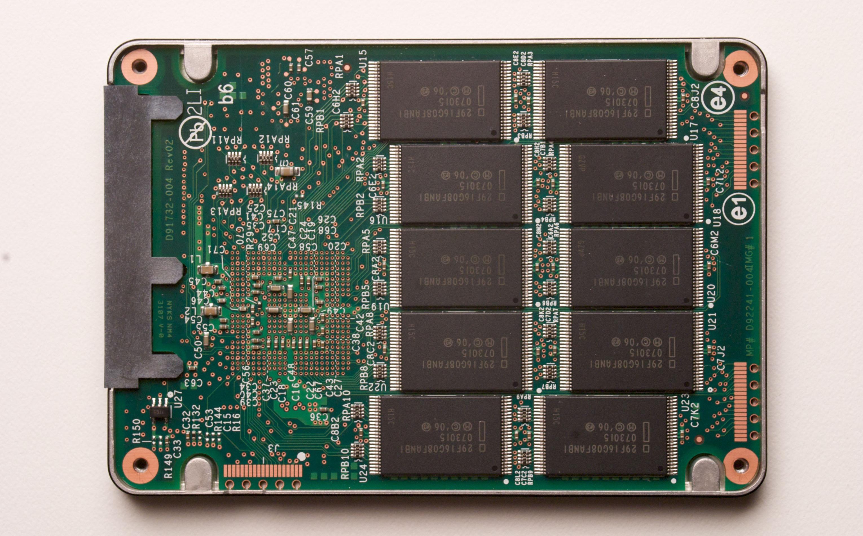 Les SSDs 256 Go bientôt sous les 70$ ?