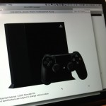 Leaked-PS4-2-635x562