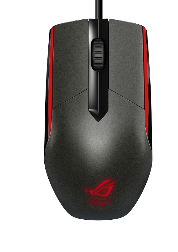 ROG_Sica_Gaming_Mouse_1