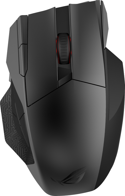 ROG_Spatha_Wireless_Gaming_Mouse_TOP
