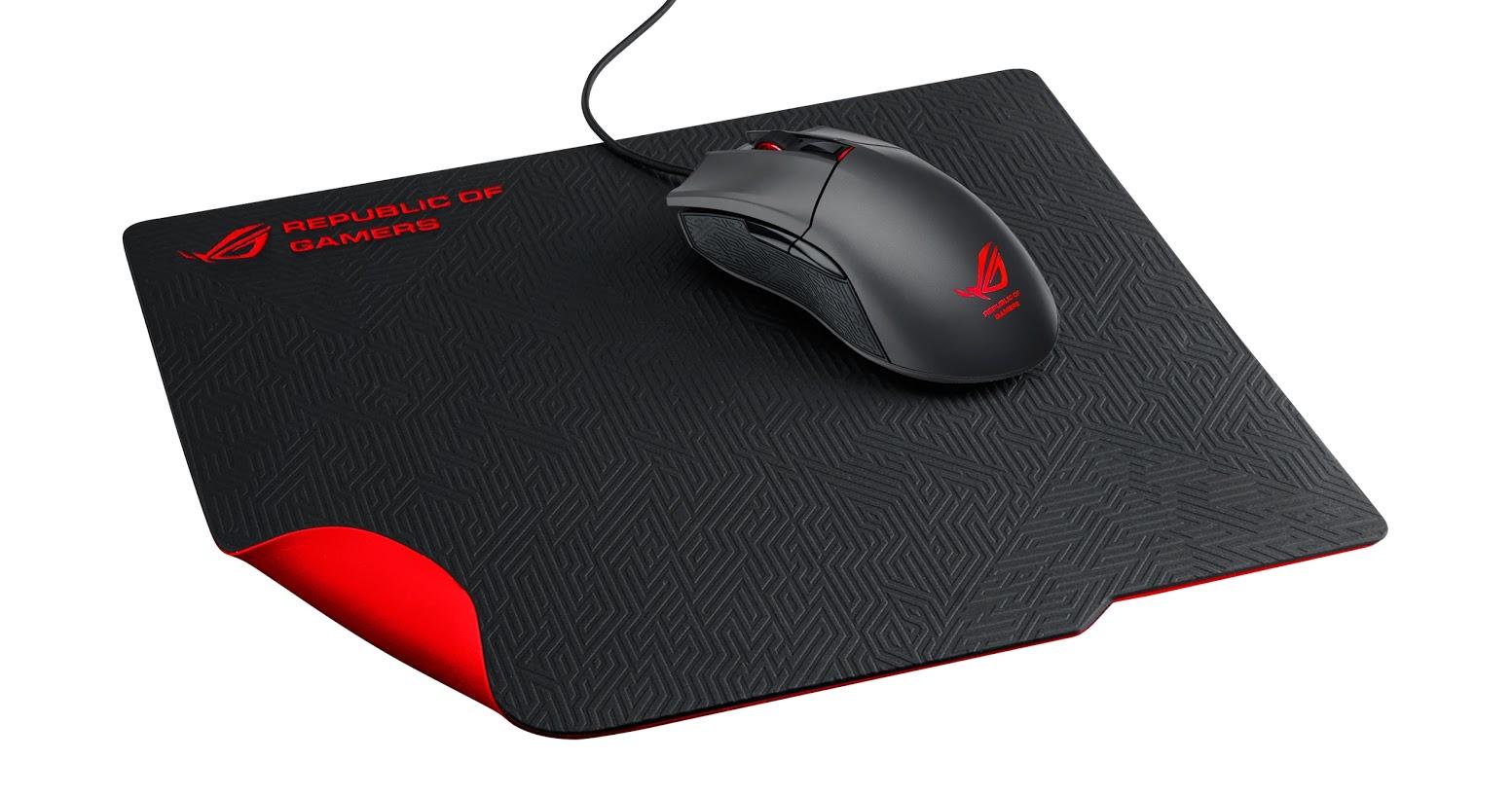ROG_Wheststone_Gaming_Mousepad_2
