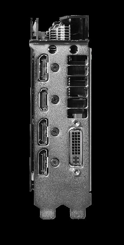 STRIX-GTX960-DC2OC-2GD5_IO