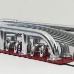 Streamliner 05