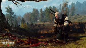The_Witcher_3_Wild_Hunt_Alas_poor_Yorick-Copy-600x337