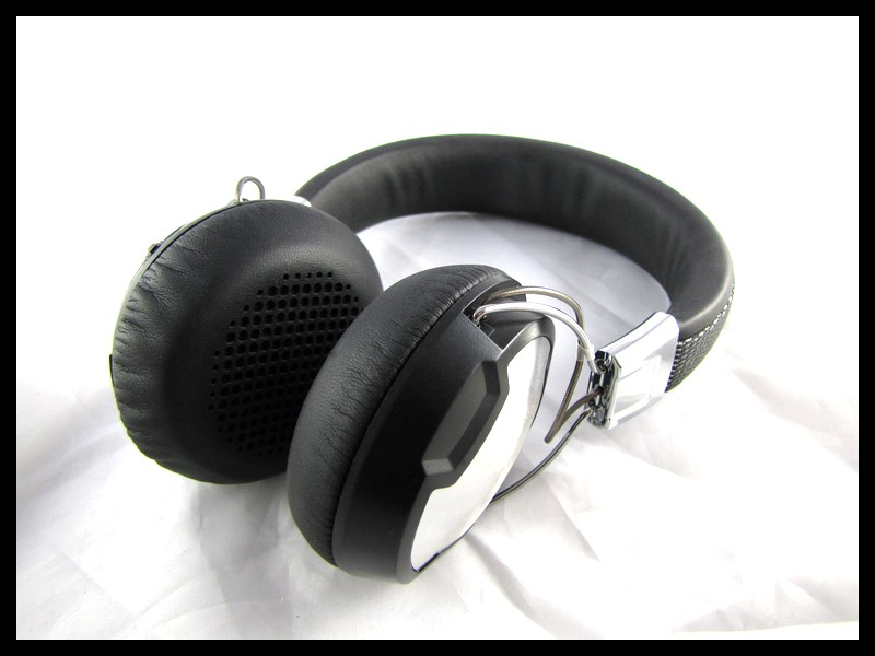 [TEST] Casque Arctic P614 BT
