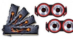 g-skill-annonce-ddr4-ripjaws-3200-3400-mhz