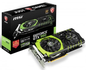 green-960