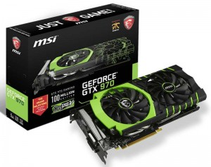 green-970