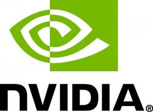 nvidia_new