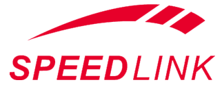 speedlink_logo