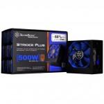 st50f-pb-retailbox-1