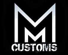 Les rencontres de Tesla : Malik Customs