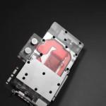 43379_0101_bitspower-unleash-water-block-asus-gtx-970-strix