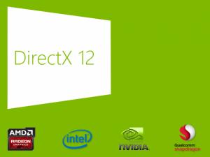 43628_02_directx-12-reportedly-treat-multiple-gpus-single-entity