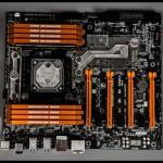 43644_094_new-corsair-dominator-platinum-orange-edition-ram-satisfying