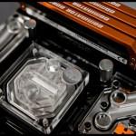 43644_095_new-corsair-dominator-platinum-orange-edition-ram-satisfying
