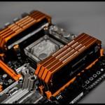 43644_096_new-corsair-dominator-platinum-orange-edition-ram-satisfying