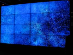 43707_10_galaxy-simulation-dataset-system-runs-7680x4320-8k-60fps_full