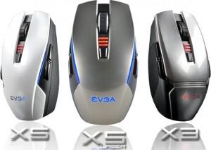 EVGA-mice-0