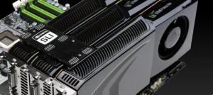 Featureimage-SLI-technology