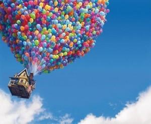 Tout-savoir-sur-le-gonflage-des-ballons-a-l-helium-3