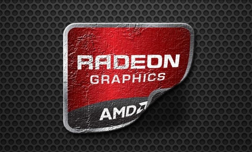 AMD regagne déjà sa position sur le marché des cartes graphiques