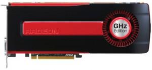 amd-gpu-800x367