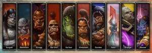 antec_1100_eleven_hundred_warlords_of_draenor_wow_world_of_warcraft_iron_horde_case_mod3