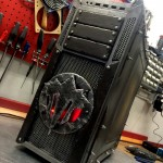 antec_1100_eleven_hundred_warlords_of_draenor_wow_world_of_warcraft_iron_horde_giveaway1
