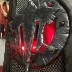 antec_1100_eleven_hundred_warlords_of_draenor_wow_world_of_warcraft_iron_horde_giveaway3