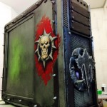 antec_1100_eleven_hundred_warlords_of_draenor_wow_world_of_warcraft_iron_horde_giveaway4