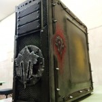 antec_1100_eleven_hundred_warlords_of_draenor_wow_world_of_warcraft_iron_horde_giveaway7