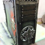 antec_1100_eleven_hundred_warlords_of_draenor_wow_world_of_warcraft_iron_horde_giveaway8