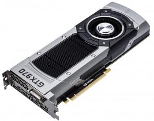 nvidia-geforce-gtx-970-4-go_45e1cb5f0f8cfe97