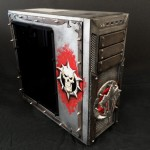 warlords_draenor_warcraft_antec_gaming_pc_case_mod_mnpctech_final1_lo