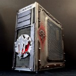 warlords_draenor_warcraft_antec_gaming_pc_case_mod_mnpctech_final3_lo