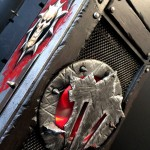 warlords_draenor_warcraft_antec_gaming_pc_case_mod_mnpctech_final7_lo