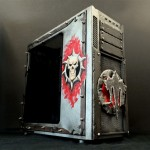 warlords_draenor_warcraft_antec_gaming_pc_case_mod_mnpctech_final9_lo
