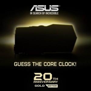 44329_02_asus-teases-geforce-gtx-980-matrix-gold-edition-huge-clock-speeds