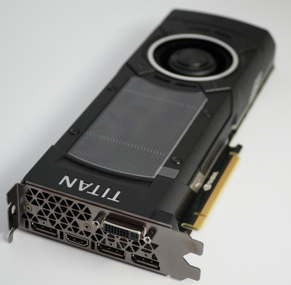 Comment gagner quelques FPS avec les cartes Nvidia ?
