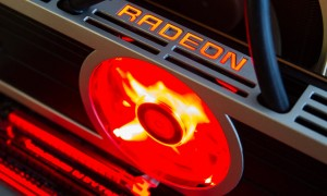 AMD lancera toute la série 300