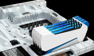 Avexir Raiden Series DDR3 RAM (3)