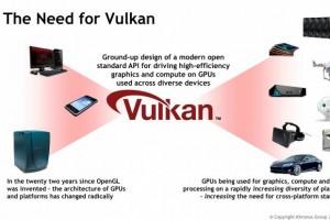 Vulkan-3-620x413