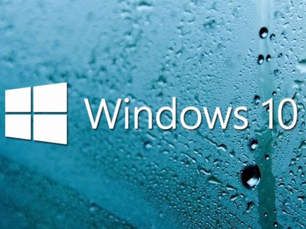 Windows 10 sera pour cet été