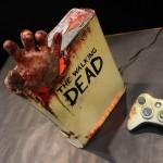 Xbox walking dead 02