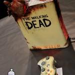 Xbox walking dead 07