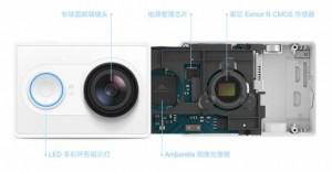 Xiaomi-Yi-3-520x270