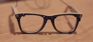 avg-glasses