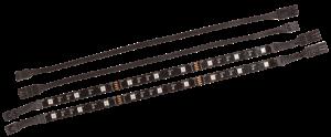 corsairlink_LED_kit_01