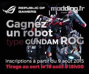 rog_site